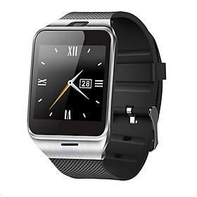 Đồng hồ thông minh có ghe gắn sim độc lập Smartwatch PF185