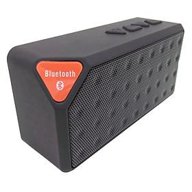 Hình đại diện sản phẩm Loa Bluetooth Di Động Mini JQAIQ