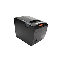 Máy in hóa đơn RONGTA RP327-USE - Hàng Chính Hãng