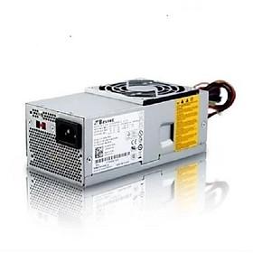 Bộ nguồn máy vi tính Dell OptiPlex 390 990 790 3010 9010 - hàng nhập khẩu