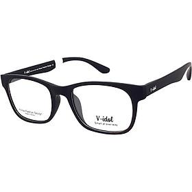 Gọng Kính V-IDOL V8101 MBK (63/14/143)