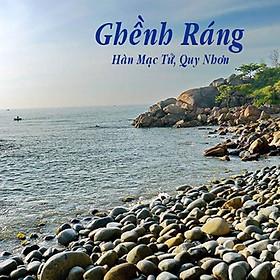 [Tour Xe Lửa] Quy Nhơn  -  Đảo Kỳ Co Phú Yên  - Gành Đá Dĩa –  Biển Bãi Xếp 3N3Đ Khởi Hành Thứ 05 Hàng Tuần