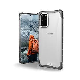 Ốp lưng Samsung Galaxy S20 UAG Plyo - hàng chính hãng