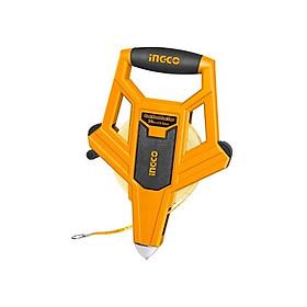 Thước dây sợi thủy tinh INGCO HFMT8250