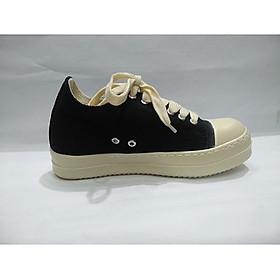 Giày sneaker nữ PT172023