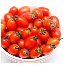 [Chỉ Giao HN] - Cà chua bi - 500gram