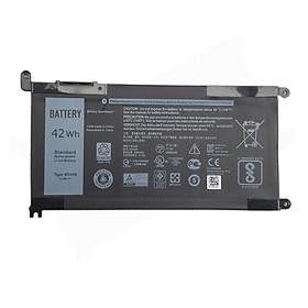 Pin dành cho Laptop Dell Inspiron 5378