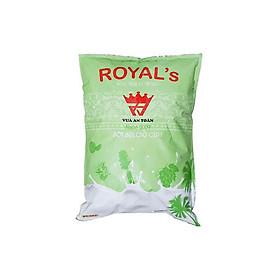 Bột Sữa Royal, Bột Sữa Pha Trà Sữa, Bột Sữa,  Bột Sữa Làm Kem, Bột Sữa Pha Đồ Uống - Sản Phẩm Được Ưa Chuộng Và Tin Dùng Trong Pha Chế Đồ Uống