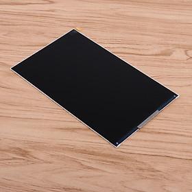 for  Tablet Tab E 8.0 T375S T3777 T377A T377P T377T T377V Internal