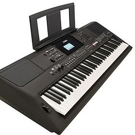 Đàn Organ Yamaha EW-410
