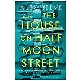 The House On Half Moon Street