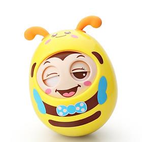 Đồ chơi trẻ em sơ sinh hình chú ong