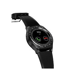 Đồng hồ nghe gọi thông minh, hỗ trợ Sim và thẻ nhớ 32GB - RBL9