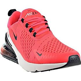 Nike Mens Air Max 270 Running Shoes