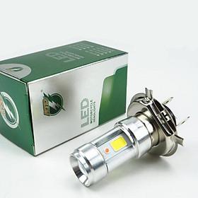 Bóng đèn Led Xe Máy phiên bản quốc tế - 206434