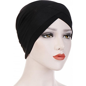 Khăn Trùm Đầu Hồi Giáo Hijab