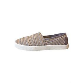 Giày Vải Nữ TS23 - Nhiều Màu