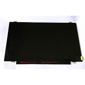 """Màn Hình Laptop 14.0"""" LED Slim 30 pin FHD 1920 x 1080 Dành Cho Acer, Asus, HP, Dell, Lenovo, Toshiba, LG"""