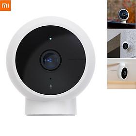 Camera chống trộm thông minh Xiaomi