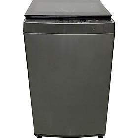 Máy Giặt Cửa Trên Toshiba AW-K905DV-SG (8kg) - Hàng Chính Hãng - Chỉ Giao tại Hà Nội