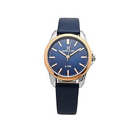 Đồng hồ Nữ Daniel Klein DK.1.12623.4 - Galle Watch