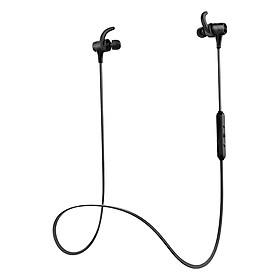 Tai Nghe Bluetooth Gaming Rapoo Headset VM300 - Hàng Chính Hãng