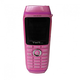 Điện Thoại THTPhone K3