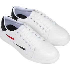 Giày thể thao nam thời trang Rozalo R7121
