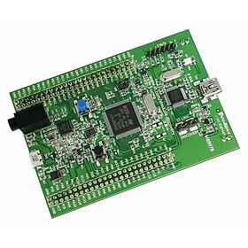 Kit STM32F4 STM32F407G-Disc1