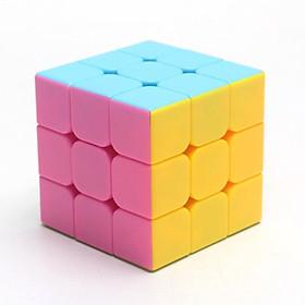 Rubik 3x3x3-Mô Hình