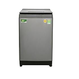 Máy giặt Toshiba Inverter 10 kg AW-DUH1100GV - Hàng Chính Hãng