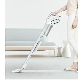 Máy Hút Bụi Cầm Tay TM-DX700 - Vacuum Cleaner TM-DX700 - Hàng Chính Hãng