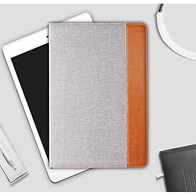 Bao da Canvas cho iPad Pro 12.9 2018 chính hãng MUTURAL