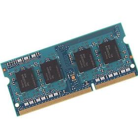 Ram Laptop ddr3 2gb bus 1066, kèm hướng dẫn nâng cấp ram cho laptop - Tặng phụ kiện laptop 4Tech.