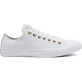 Giày Converse Chuck Taylor All Star Clean 'n Preme Low Top 167824C