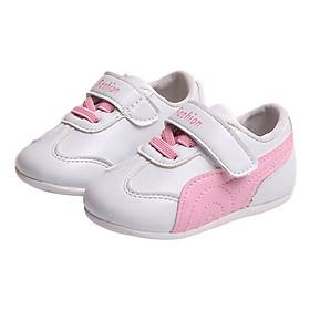 Giày Tập Đi Bé Trai GA87 (6 - 18 Tháng)