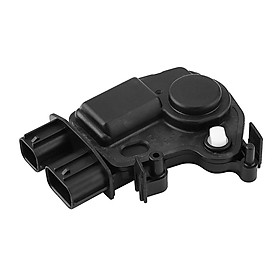 Car Door Lock Actuator for Honda for Accord for Civic for Acura for Odyssey