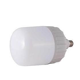 Bóng Đèn LED BULB Trụ 50W Rạng Đông Model: TR140N1/50W.H