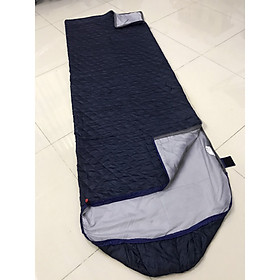 Túi ngủ văn phòng cao cấp