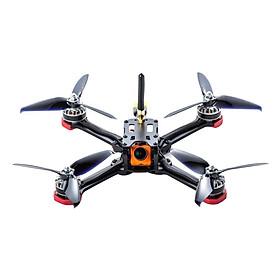 Frog (218mm FPV Racing RC Drone) - Hàng Chính Hãng