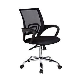 Ghế xoay văn phòng T01 Fr04