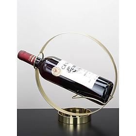 Biểu đồ lịch sử biến động giá bán Kệ rượu vang hiện đại sang trọng