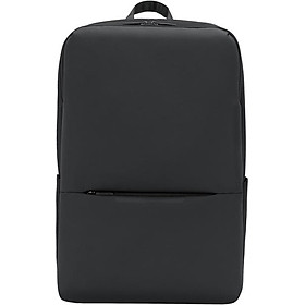 Balo Mi Business Backpack 2