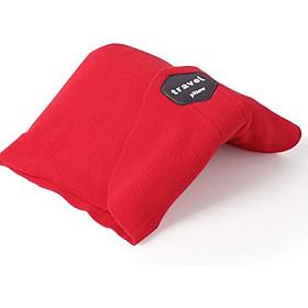 Gối ngủ kê cổ du lịch Travel Pillow