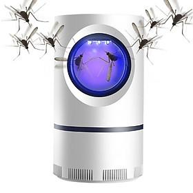 Đèn bắt muỗi cao cấp BG-360