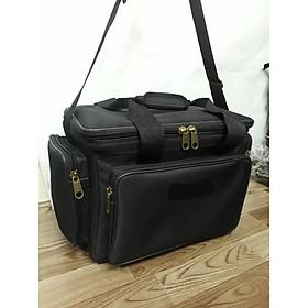 Túi đựng đồ nghề 18inch hàng cao cấp