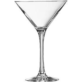 Ly Cocktail Có Chân Thủy Tinh Luminarc Martini 150ml