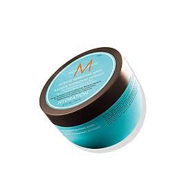 Dầu Hấp Dưỡng Ẩm Sâu Moroccanoil Intense Hydrating Mask 250ml - Hàng Chính Hãng