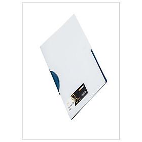 Bìa Kẹp TopTeam - Blanco Xanh Dương - 48661