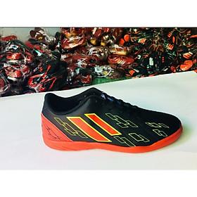 Giày đá bóng đá banh GP1423